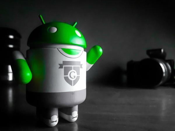 Como-Salvar-Sites-no-Android-e-Acessar-Depois