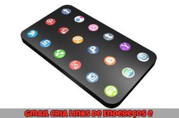 Gmail-Cria-Links-de-Endereços-e-Números-de-Telefone-1