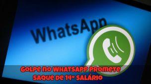 Golpe-no-WhatsApp-Promete-Saque-de-14-salario-1