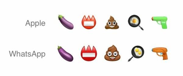 WhatsApp-Revela-seus-Próprios-Emojis