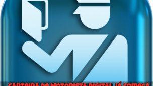 Carteira-de-Motorista-Digital-Já-Começa-a-Valer-no-Distrito-Federal-1