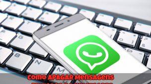 Como-Apagar-Mensagens-Enviadas-no-Whatsapp-3