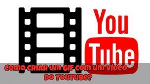 Como-Criar-um-GIF-co-mum-Vídeo-do-Youtube-1