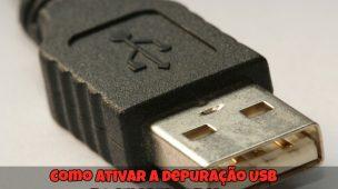 Como-ativar-a-depuração-USB-no-smartphone-1