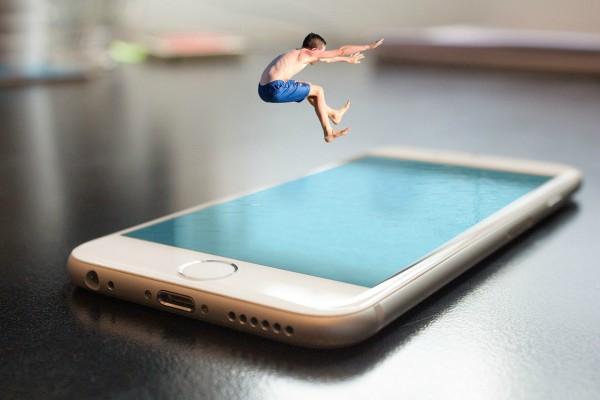 Como-ativar-a-depuração-USB-no-smartphone
