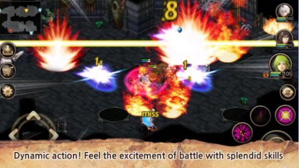 Inotia-4-Jogos-Para-Android-RPG