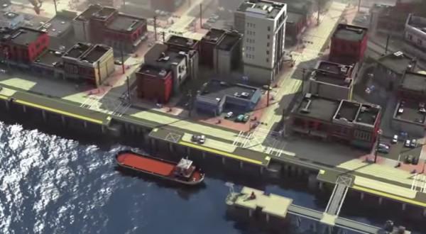 Jogos-de-Corrida-Para-Android-Smash-Bandits-Racing-1