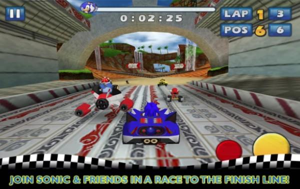 Jogos-de-Corrida-Para-Android-Sonic-Racing-Transformed