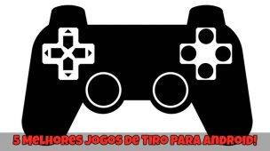 Jogos-de-Tiro-Para-Android-1