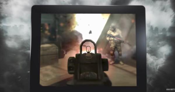 Jogos-de-Tiro-Para-Android-Call-of-Duty-Strike-Team