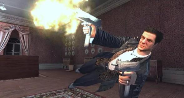 Jogos-de-Tiro-Para-Android-Max-Payne
