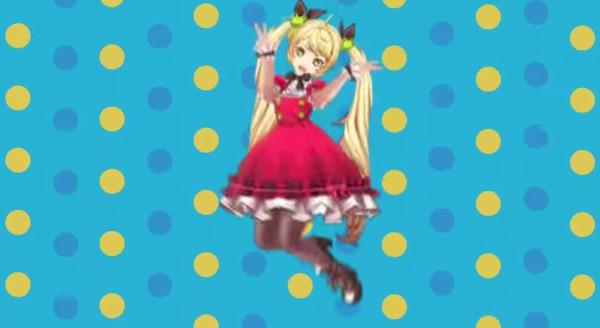 Kritika-Jogos-Para-Android-RPG