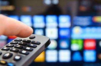 Sinal-Analógico-da-TV-1