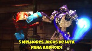 5-Melhores-Jogos-de-Luta-Para-Android