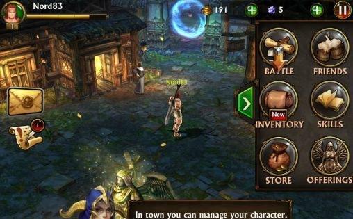 5-Melhores-Jogos-de-Luta-Para-Android-Eternity-Warriors
