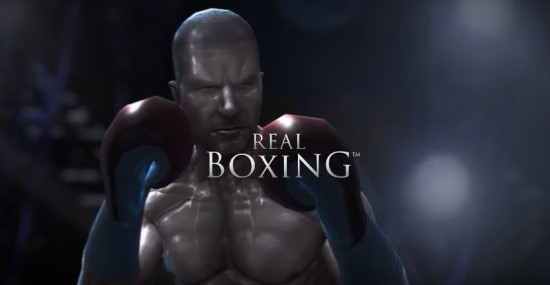 5-Melhores-Jogos-de-Luta-Para-Android-Real-Boxing
