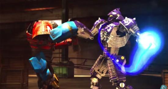 5-Melhores-Jogos-de-Luta-Para-Android-Real-Steel-World-Robot-Boxing
