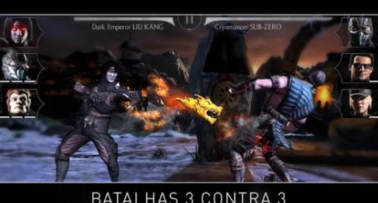 5-Melhores-Jogos-de-Luta-Para-Android-mortal-kombat