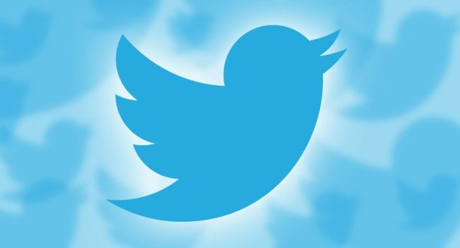 Como Cancelar Conta no Twitter e Excluir Perfil?