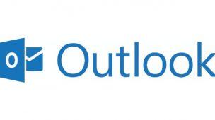 Como-Cancelar-E-mail-Outlook