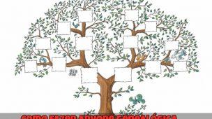 Como-Fazer-Árvore-Genealógica-no-Word-ou-no-Canva