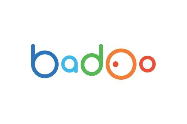 Excluir-Todas-as-Fotos-do-Badoo