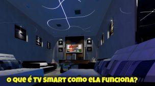 O-que-é-TV-Smart-1