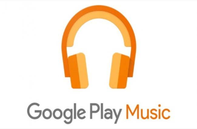 Como Cancelar Google Play Music