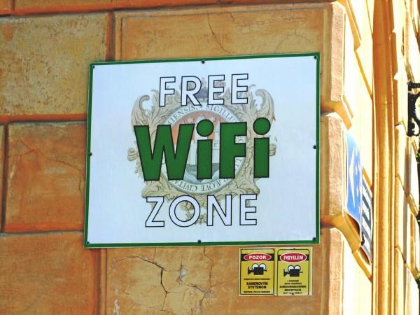 Como-Saber-quem-Está-Usando-o-Wi-fi-e-como-Bloqueá-lo