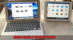 Como-Usar-o-Tablet-como-Segundo-Monitor