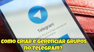 Como-criar-e-gerenciar-grupos-no-Telegram-1