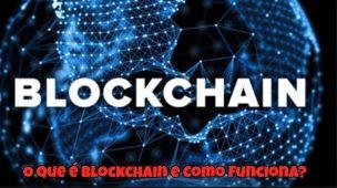 O-que-é-Blockchain-e-Como-Funciona-1