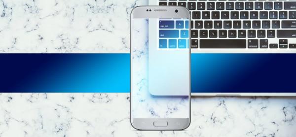 Qual-Melhor-Teclado-para-Android