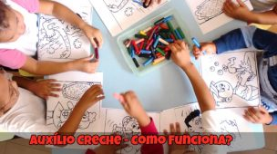 Auxílio-Creche-Como-Funciona