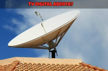 Como-Captar-o-Sinal-Digital-da-Tv-Digital-Aberta-1
