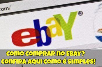 Como-Comprar-no-Ebay-1