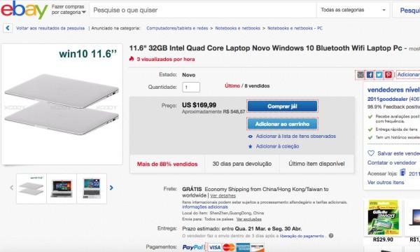 Como-Comprar-no-Ebay-exemplo-de-produto
