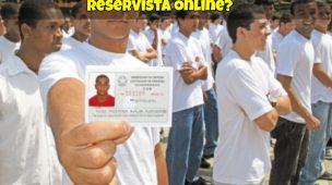 Como-Consultar-Certificado-de-Reservista-Online-1