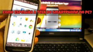 Como-Espelhar-a-Tela-do-Smartphone-no-PC