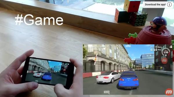 Como-Espelhar-a-Tela-do-Smartphone-no-PC-com-mobizen