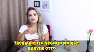Karyne-Otto-Treinamento-Negócio-Mobile-1