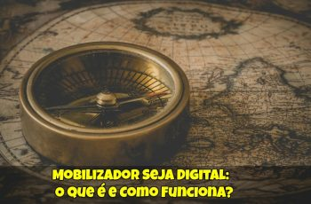 Mobilizador-Seja-Digital-1