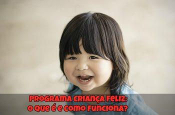 Programa-Criança-Feliz-O-que-é-e-Como-Funciona-1