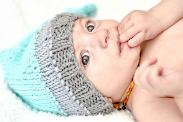 Programa-Criança-Feliz-O-que-é-e-Como-Funciona