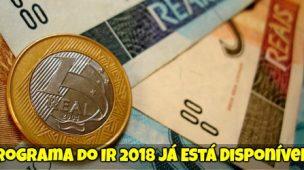 Programa-do-IR-2018