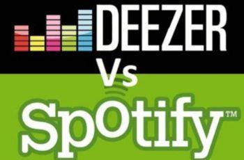 Spotify-ou-Deezer-Qual-é-o-Melhor-Aplicativo-1