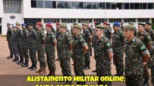 Alistamento-Militar-Online-Saiba-Como-Funciona