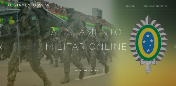 Alistamento-Militar-Online-Saiba-Como-Funciona-tela-inicial