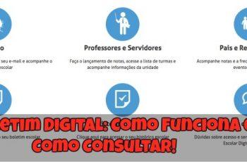 Boletim-Digital-Como-Funciona-e-Como-Consultar-1