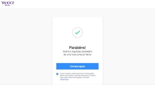 Como-Criar-Email-no-Yahoo-de-Forma-Gratuita-tela-confirmacao-de-codigo